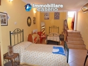 Villa with garden for sale in Termoli, Campobasso, Molise 12