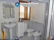 Villa with garden for sale in Termoli, Campobasso, Molise 13