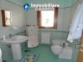 Villa with garden for sale in Termoli, Campobasso, Molise 14