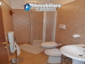 Villa with garden for sale in Termoli, Campobasso, Molise 15