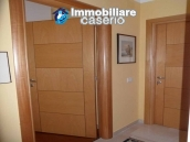 Villa with garden for sale in Termoli, Campobasso, Molise 16