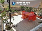 Villa with garden for sale in Termoli, Campobasso, Molise 17