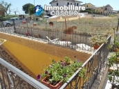 Villa with garden for sale in Termoli, Campobasso, Molise 18