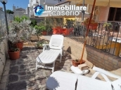 Villa with garden for sale in Termoli, Campobasso, Molise 19
