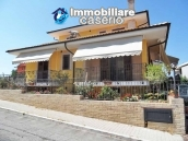 Villa with garden for sale in Termoli, Campobasso, Molise 2