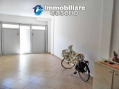 Villa with garden for sale in Termoli, Campobasso, Molise 20