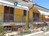Villa with garden for sale in Termoli, Campobasso, Molise 3