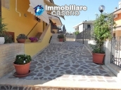 Villa with garden for sale in Termoli, Campobasso, Molise 4