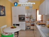 Villa with garden for sale in Termoli, Campobasso, Molise 5