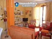 Villa with garden for sale in Termoli, Campobasso, Molise 6