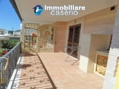 Villa with garden for sale in Termoli, Campobasso, Molise 7