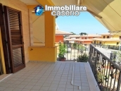 Villa with garden for sale in Termoli, Campobasso, Molise 8