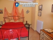 Villa with garden for sale in Termoli, Campobasso, Molise 9