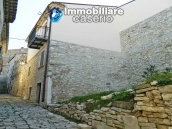 Town house for sale in Provvidenti, Campobasso, Molise 1
