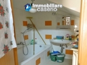 Town house for sale in Provvidenti, Campobasso, Molise 10