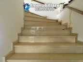 Town house for sale in Provvidenti, Campobasso, Molise 11