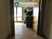 Town house for sale in Provvidenti, Campobasso, Molise 12