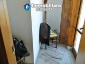 Town house for sale in Provvidenti, Campobasso, Molise 13