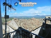 Town house for sale in Provvidenti, Campobasso, Molise 14