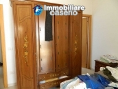 Town house for sale in Provvidenti, Campobasso, Molise 15