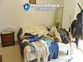 Town house for sale in Provvidenti, Campobasso, Molise 16