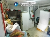 Town house for sale in Provvidenti, Campobasso, Molise 17