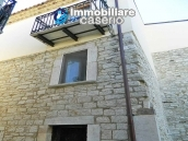 Town house for sale in Provvidenti, Campobasso, Molise 2