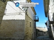 Town house for sale in Provvidenti, Campobasso, Molise 3