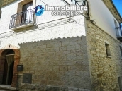 Town house for sale in Provvidenti, Campobasso, Molise 4