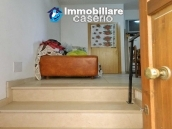 Town house for sale in Provvidenti, Campobasso, Molise 5