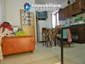 Town house for sale in Provvidenti, Campobasso, Molise 6
