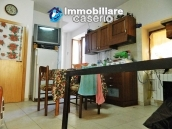 Town house for sale in Provvidenti, Campobasso, Molise 7