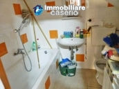 Town house for sale in Provvidenti, Campobasso, Molise 9