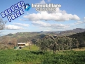 Country house for sale in Dogliola, Chieti, Abruzzo 1
