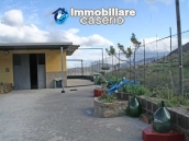 Country house for sale in Dogliola, Chieti, Abruzzo 10