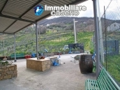 Country house for sale in Dogliola, Chieti, Abruzzo 11