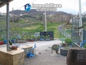 Country house for sale in Dogliola, Chieti, Abruzzo 12