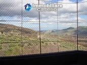 Country house for sale in Dogliola, Chieti, Abruzzo 13