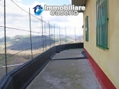 Country house for sale in Dogliola, Chieti, Abruzzo 14