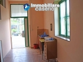 Country house for sale in Dogliola, Chieti, Abruzzo 15