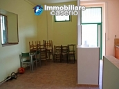 Country house for sale in Dogliola, Chieti, Abruzzo 16