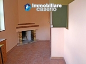 Country house for sale in Dogliola, Chieti, Abruzzo 17