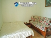 Country house for sale in Dogliola, Chieti, Abruzzo 18