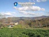 Country house for sale in Dogliola, Chieti, Abruzzo 2