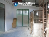 Country house for sale in Dogliola, Chieti, Abruzzo 20