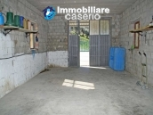 Country house for sale in Dogliola, Chieti, Abruzzo 21