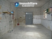 Country house for sale in Dogliola, Chieti, Abruzzo 22