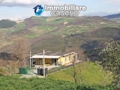 Country house for sale in Dogliola, Chieti, Abruzzo 3
