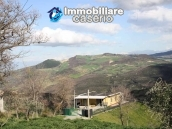 Country house for sale in Dogliola, Chieti, Abruzzo 4
