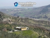 Country house for sale in Dogliola, Chieti, Abruzzo 5